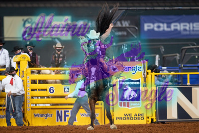 2020NFR_R10_SB_Brody Cress_SouthPoint_Stangle-8131