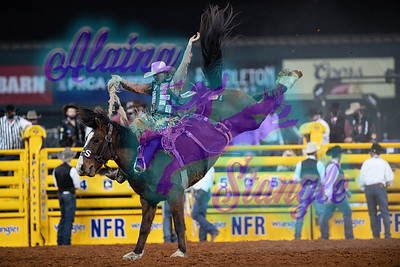 2020NFR_R10_SB_Brody Cress_SouthPoint_Stangle-8136