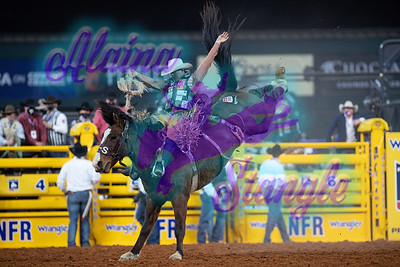 2020NFR_R10_SB_Brody Cress_SouthPoint_Stangle-8135