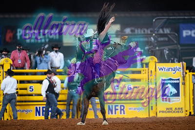 2020NFR_R10_SB_Brody Cress_SouthPoint_Stangle-8134