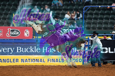 2020NFR_R10_SB_Chase Brooks_HellBoy_Stangle-8038