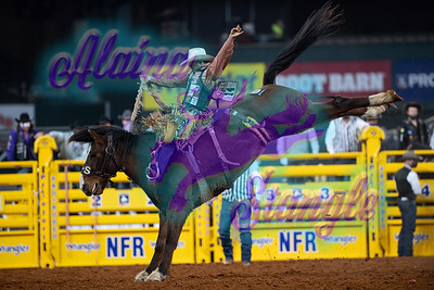 2020NFR_R10_SB_Brody Cress_SouthPoint_Stangle-8138
