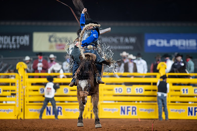 2020NFR_R08_SB_Rusty Wright_CashDeal_Stangle-4700