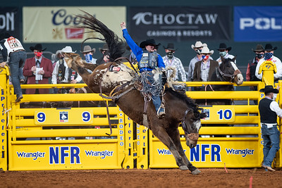 2020NFR_R08_SB_Rusty Wright_CashDeal_Stangle-4694