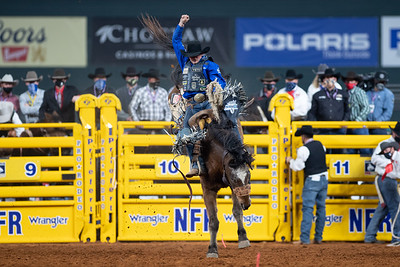 2020NFR_R08_SB_Rusty Wright_CashDeal_Stangle-4696