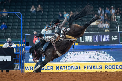 2020NFR_R08_SB_Jacobs Crawley_TigerWarrior_Stangle-4731