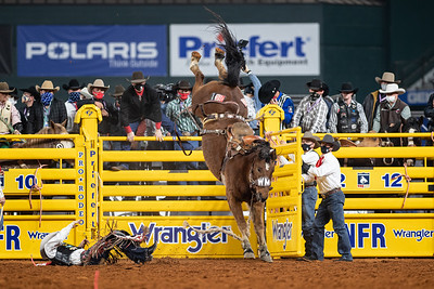 2020NFR_R08_SB_Lefty Holman_OLSTubsGetSmart_Stangle-4781