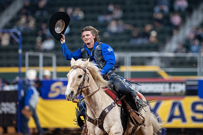 2020NFR_R08_SB_Ryder Wright_Stangle-4844