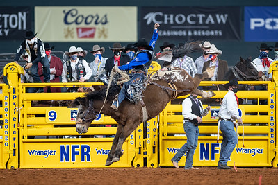 2020NFR_R08_SB_Rusty Wright_CashDeal_Stangle-4691
