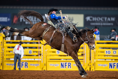 2020NFR_R08_SB_Ryder Wright_AmericanHat'sPositiveTimes_Stangle-4822