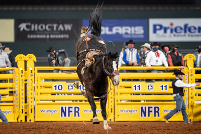2020NFR_R08_SB_Chase Brooks_IndianBurn_Stangle-4796