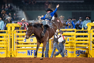 2020NFR_R08_SB_Ryder Wright_AmericanHat'sPositiveTimes_Stangle-4815