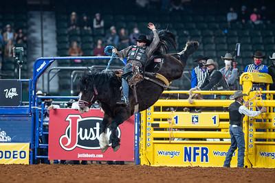 2020NFR_R08_SB_Jacobs Crawley_TigerWarrior_Stangle-4728
