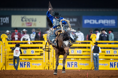2020NFR_R08_SB_Rusty Wright_CashDeal_Stangle-4699