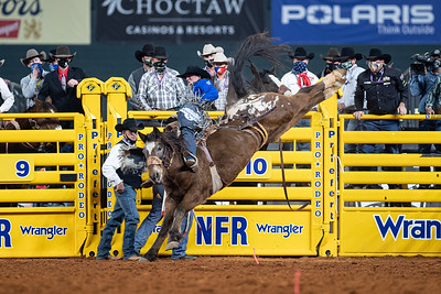 2020NFR_R08_SB_Rusty Wright_CashDeal_Stangle-4690