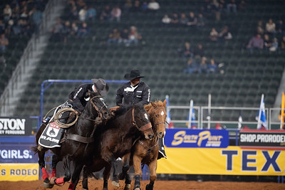 2020NFR_R01_SB_Allen Boore_ShadyLadyBig_Stangle-367