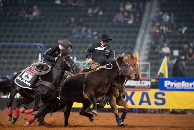 2020NFR_R01_SB_Allen Boore_ShadyLadyBig_Stangle-369