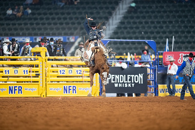 2020NFR_R01_SB_Chase Brooks_SonOfSadie_Stangle-320