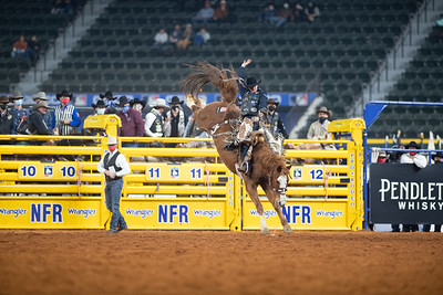 2020NFR_R01_SB_Chase Brooks_SonOfSadie_Stangle-319