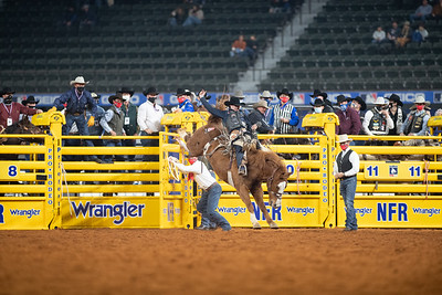2020NFR_R01_SB_Chase Brooks_SonOfSadie_Stangle-318