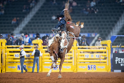 2020NFR_R01_SB_Chase Brooks_SonOfSadie_Stangle-323