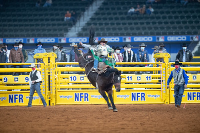 2020NFR_R01_SB_Allen Boore_ShadyLadyBig_Stangle-364