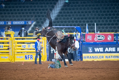 2020NFR_R01_SB_Allen Boore_ShadyLadyBig_Stangle-366