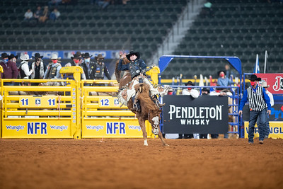 2020NFR_R01_SB_Chase Brooks_SonOfSadie_Stangle-315