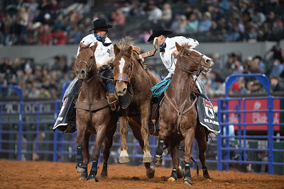 2020NFR_R02_SB_Chase Brooks_HellOnHooves_Stangle-6445