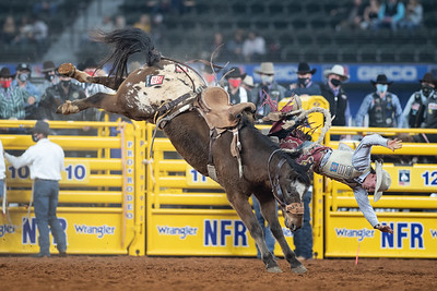 2020NFR_R03_SB_Cole Elshere_CashDeal_Stangle-7150