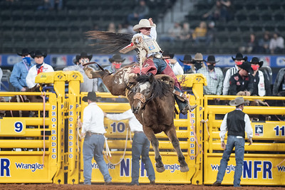 2020NFR_R03_SB_Cole Elshere_CashDeal_Stangle-7148