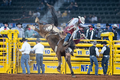 2020NFR_R03_SB_Cole Elshere_CashDeal_Stangle-7149