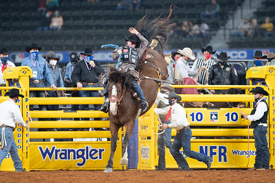 2020NFR_R03_SB_Jacobs Crawley_AngelEyes_Stangle-7137