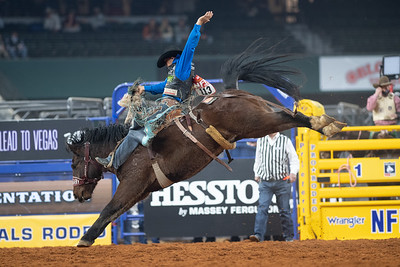 2020NFR_R03_SB_Isaac Diaz_ZakaKibitz_Stangle-7194