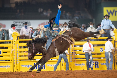 2020NFR_R03_SB_Isaac Diaz_ZakaKibitz_Stangle-7192