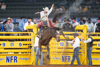 2020NFR_R03_SB_Cole Elshere_CashDeal_Stangle-7147