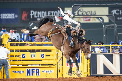 2020NFR_R03_SB_Lefty Holman_MissEllie_Stangle-7178