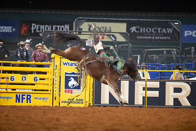 2020NFR_R04_SB_Allen Boore_DeltaDawn_Stangle-8015