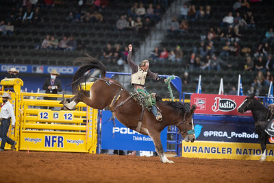 2020NFR_R04_SB_Allen Boore_DeltaDawn_Stangle-8020