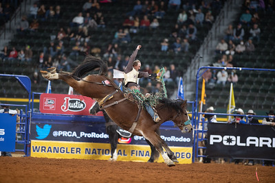 2020NFR_R04_SB_Allen Boore_DeltaDawn_Stangle-8021