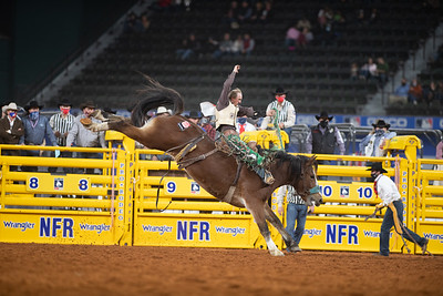 2020NFR_R04_SB_Allen Boore_DeltaDawn_Stangle-8018