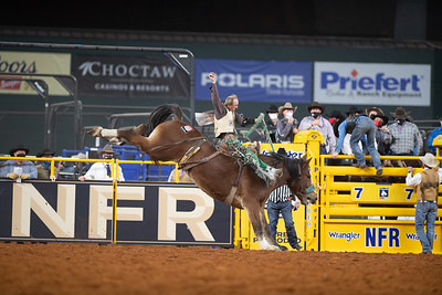 2020NFR_R04_SB_Allen Boore_DeltaDawn_Stangle-8016