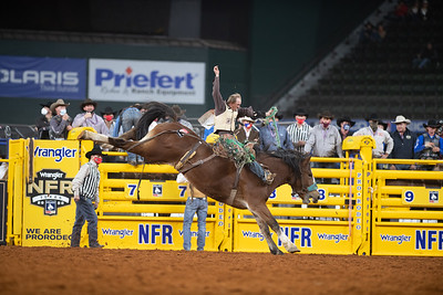 2020NFR_R04_SB_Allen Boore_DeltaDawn_Stangle-8017