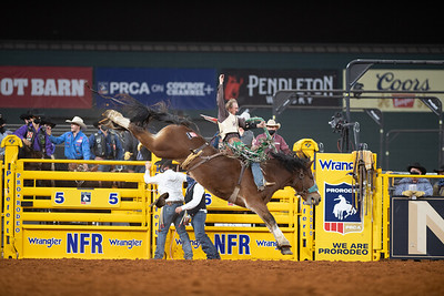 2020NFR_R04_SB_Allen Boore_DeltaDawn_Stangle-8014