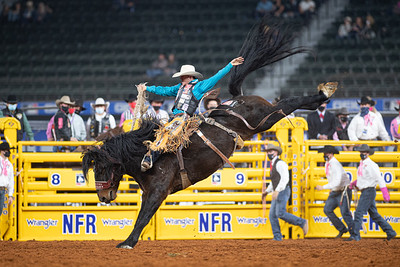 2020NFR_R05_SB_Brody Cress_SpecialDelivery_Stangle-8923