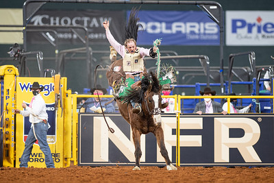 2020NFR_R05_SB_Allen Boore_SouthPoint_Stangle-8935