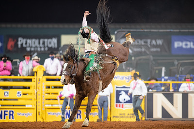 2020NFR_R05_SB_Allen Boore_SouthPoint_Stangle-8941