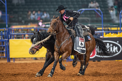 2020NFR_R05_SB_Brody Cress_SpecialDelivery_Stangle-8928