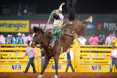 2020NFR_R05_SB_Allen Boore_SouthPoint_Stangle-8943