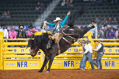 2020NFR_R05_SB_Brody Cress_SpecialDelivery_Stangle-8922